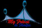 logo mff 2