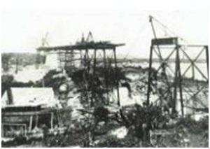 Ponte Hercilio Luz - dec. 20